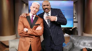 Steve harvey chicago dating show 2019 electoral map