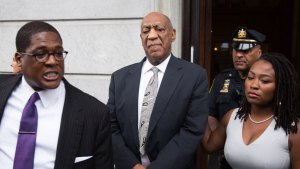 Cosby Plans Tour to Educate Youth on Misbehavior: Spokesman