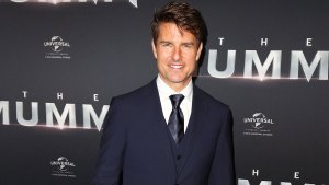 'The Mummy' London Premiere Scrapped After Manchester Attack