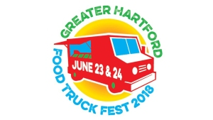 Food Truck Fest Coming to CT this Summer