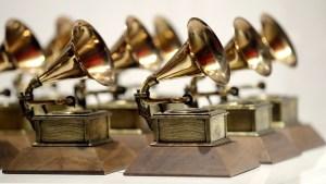 2019 Grammy Awards Nominations: Complete List