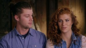 'Little People' Stars Jeremy, Audrey Roloff Expecting Baby