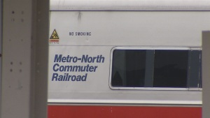 No Booze Allowed on Metro-North on St. Patrick's Day