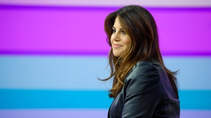 HBO Max Acquires Documentary Produced by Monica Lewinsky