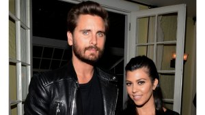 Reunited: Sources Confirm Kardashian, Disick Back Together