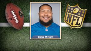 'Tonight Show': NFL Superlatives