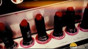 Beware Store Makeup Samples That May Harbor Harmful Bacteria