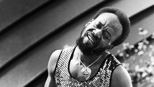 See Photos of Maurice White Through the Years