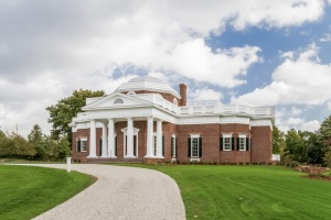 Monticello Home for Sale in Somers