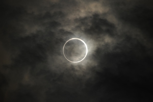 The Best Times to View the Solar Eclipse in Connecticut