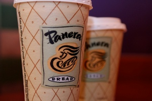 Panera Opening in Downtown Hartford