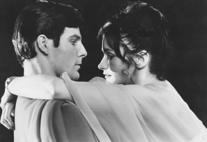 'Superman' Actress Margot Kidder's Death Ruled a Suicide