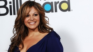 Judgment in Jenni Rivera Airplane Crash Lawsuit