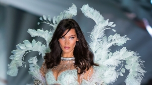 Bella Hadid Body Shamed for Appearance in New Video