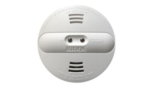 Kidde Recalls Around 450K Smoke Detectors Sold in US and Canada
