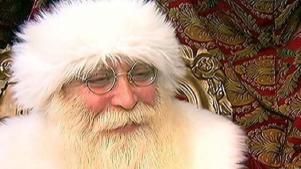 San Jose Mom Accused of Waging 'War on Christmas'