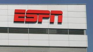 ESPN's Fantasy Football App Crashes on NFL's Opening Day