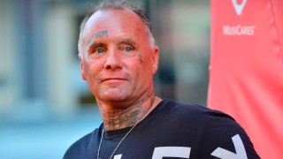 Skateboarding Legend Jay Adams Dies