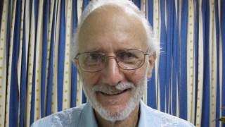 U.S. Contractor Imprisoned in Cuba Ends Hunger Strike