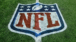 NFL Owners OK New Personal Conduct Policy