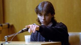 Pamela Smart Hopes Film Will Change Minds on Murder Case