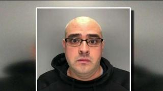[HAR] Plainfield Little League Coach Accused of Trying to Solicit Teen for Sexual Activity in Rhode Island