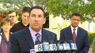 [DGO] Families of Shooting Victims Make Public Plea