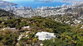 American Anarchist, Marijuana Aficionado Killed in Acapulco