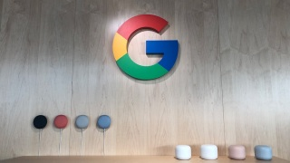 Google Reveals New Pixel Buds, Pixel 4 Phone, Gaming System and More