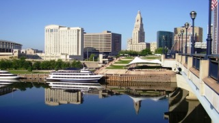 Hartford, New Haven Among Unfriendliest Cities: Conde Nast