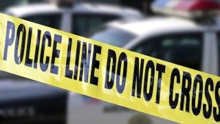 Armed Robbers Steal $9K in Hair Extensions, Tie Up Worker