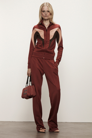 Best of Resort 2013
