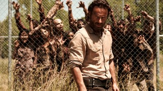 'The Walking Dead' to Invade Hartford's XFINITY Theatre