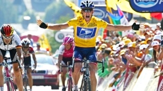 Key Moments of the Lance Armstrong Doping Scandal