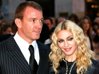 Costliest Celebrity Divorces