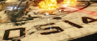 New Star Trek Trailer Hits the Web