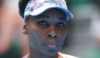 Fired for Venus Williams Remark, Doug Adler Sues ESPN