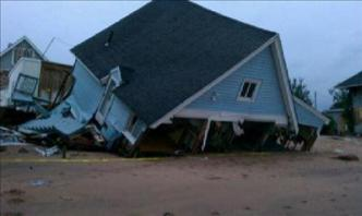 State Asks for Public Comment on Sandy Recovery Fund Plan