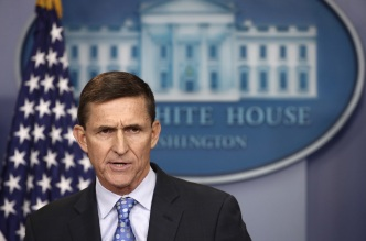 Trump Transition Knew Flynn Might Register as Foreign Agent