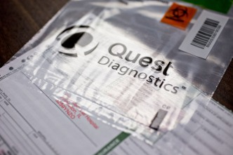 12M Quest Diagnostics Patients May Have Had Data Breached
