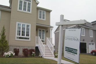Waterfront Real Estate Market Still Struggling After Sandy