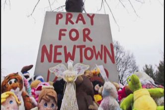 Newtown Parent: Better Communication Was Needed
