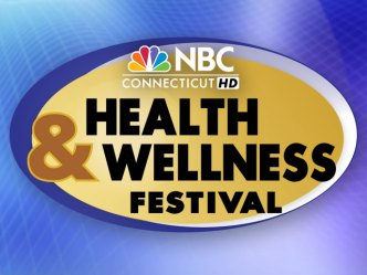 Be a part of the 2009 Health and Wellness Festival