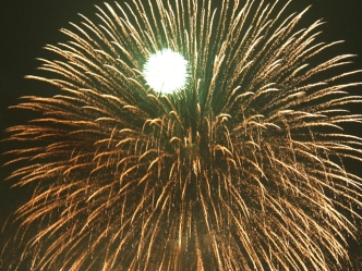 Groton Cancels Annual Fireworks Pre-Show