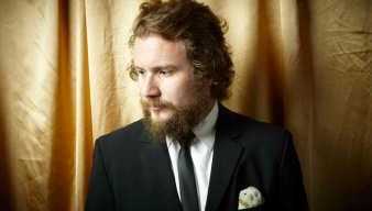 Jim James, tUnE-yArDs, Patti Smith, Philip Glass To Perform at 23rd Annual Tibet House US Benefit Concert