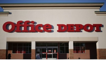 Office Depot to Close More Stores After Failed Merger