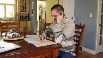 Rent-to-Own Contract Creates Confusion for Fairfield Man