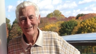 Missing 89-Year-Old Norwalk Man Located: Police