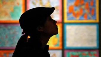 Yale Art Auction to Benefit Sandy Victims