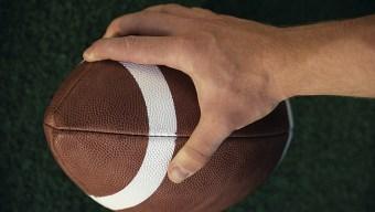 High School Football Game of the Week: Week 10